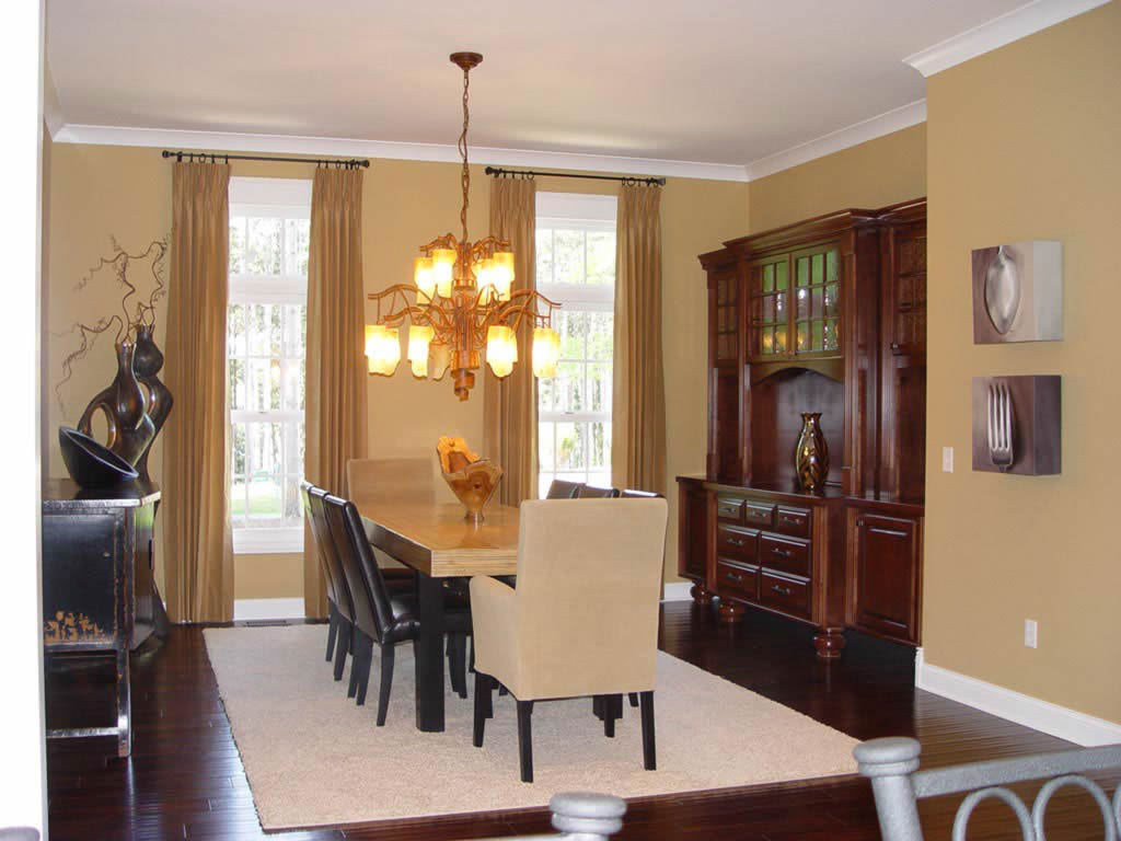 Shurlow custom home images for Www home interior